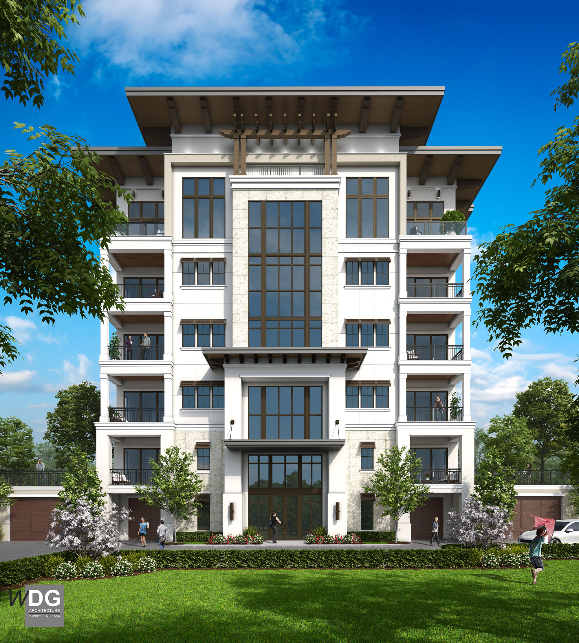 05 Watermark V2multifamily architecture