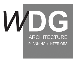 WDG Architecture Planning + Interiors - Naples Architect, Commercial & Residential